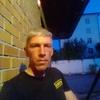 ruslan, 41, г.Тюмень