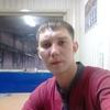 Артем Артемов, 29, г.Набережные Челны