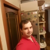 Стас, 28, г.Фрязино