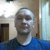 Александр, 42, г.Ханты-Мансийск