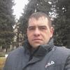 Андрей Егорцев, 33, г.Михайловка