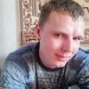 Серёжа, 27, г.Еманжелинск