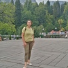 Елена, 50, г.Саратов