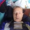 Михаил, 30, г.Усинск