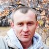 Владислав, 41, г.Балашиха