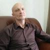 Константин, 43, г.Обнинск