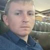 Иван, 26, г.Старый Оскол