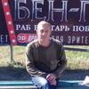 Володя, 55, г.Рубцовск