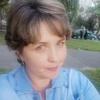 Жанна, 43, г.Озеры
