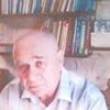 Валентин, 79, г.Тольятти