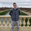 Илья, 16, г.Санкт-Петербург
