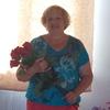 Мария, 66, г.Арзамас