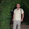 Вадим Раздабара, 37, г.Таганрог