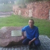 Александр, 45, г.Черняховск