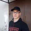 Дмитрий, 21, г.Воскресенск