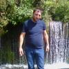 Peto, 38, г.Тамбов