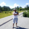 Николай, 42, г.Кстово
