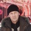 Роберт, 49, г.Альметьевск