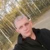 Анатолий, 34, г.Тында