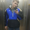 Aleksey Varchak, 21, г.Ломоносов