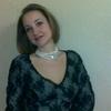 Даша, 37, г.Нижний Новгород