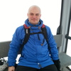 Сергей, 36, г.Лиман