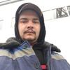 Андрей, 28, г.Азов