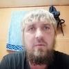 Виктор, 38, г.Тарко (Тарко-сале)