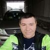 Александр, 48, г.Георгиевск