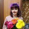 Поля, 19, г.Реутов