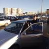 Сергей, 37, г.Серов