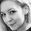 Елена, 37, г.Бугульма