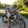 Юрий, 63, г.Елец