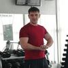 Артем, 28, г.Казань