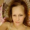 Светлана, 39, г.Ивантеевка