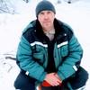 виталий, 43, г.Анжеро-Судженск