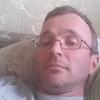 Сергей, 40, г.Санкт-Петербург
