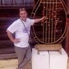 Владимир, 45, г.Заполярный