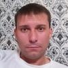 Виталя, 34, г.Минусинск
