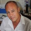 Сергей, 52, г.Крымск