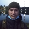 Максим Аргунов, 36, г.Ивантеевка
