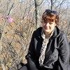 Анна Viktorovna, 43, г.Находка (Приморский край)
