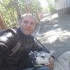 Владимир, 27, г.Славгород