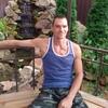 Evgeny, 36, г.Армавир