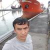 Abdulkarim, 29, г.Москва