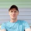 Антон, 42, г.Усть-Илимск