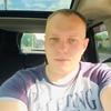 Виктор, 30, г.Серпухов