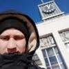 Славик Багурин, 20, г.Стерлитамак