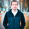 Максим, 23, г.Губкин