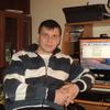 Андрей, 35, г.Сызрань